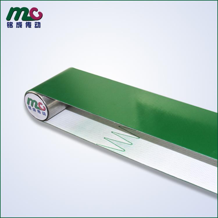 绿色pvc2.0辅图2.jpg