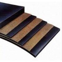 polyester conveyor belts,
